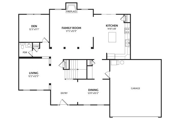 Fairfax Davis Homes