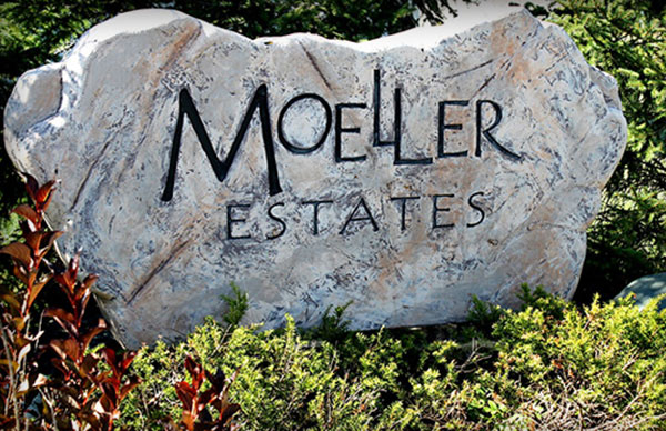 Neighborhood Spotlight – Moeller Estates
