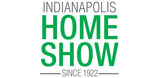 Davis Building Group at the Indianapolis Home Show