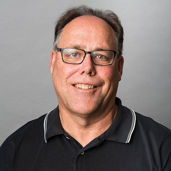 Doug Mithoefer