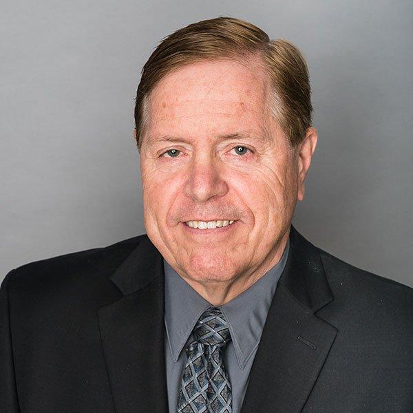 Jeff Craver