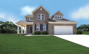 dalton-front-elevation