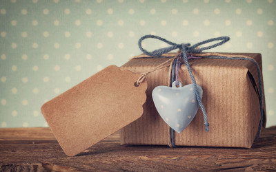 Real Estate Agent Tips – Buying Gifts for Your Clients