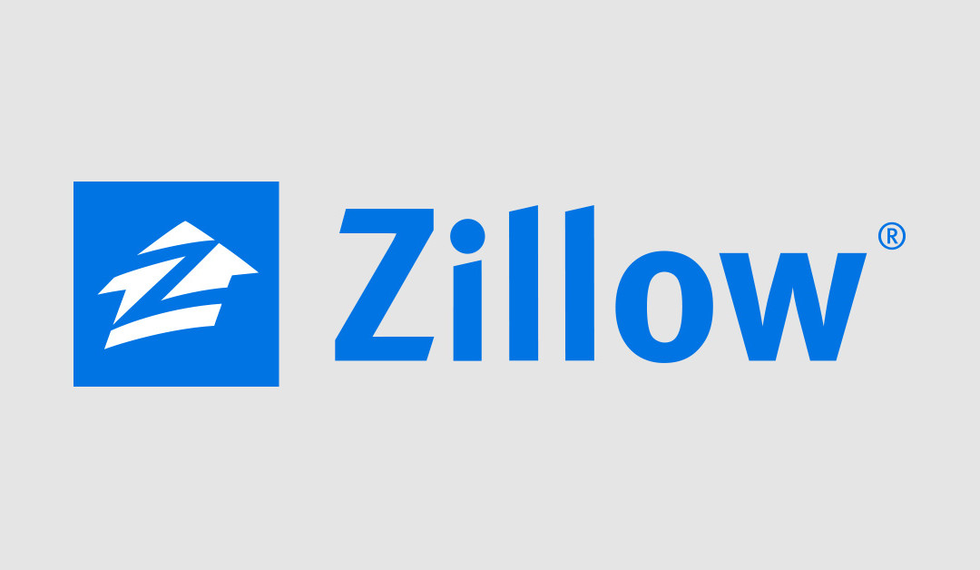 Zillow: Friend or Foe?