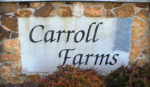 Carroll Farms