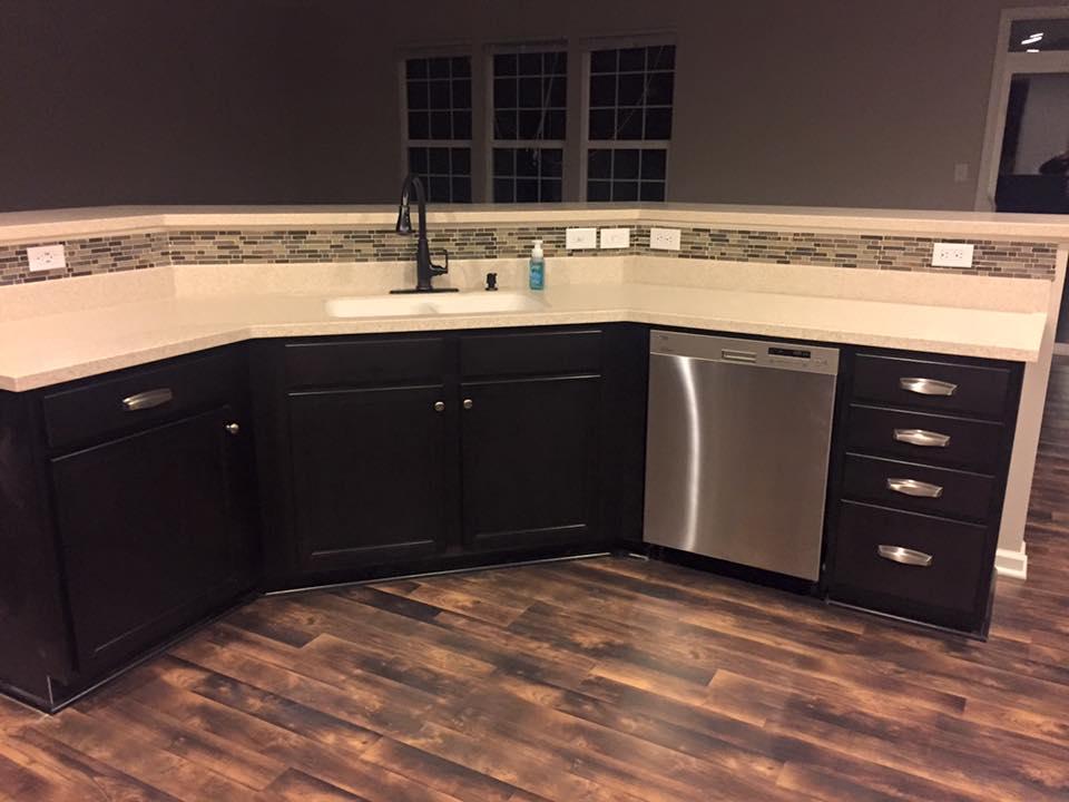 2-3-16-kitchen-2