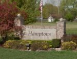 Springs at Hamptons