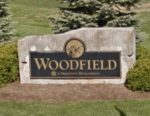 Woodfield Estates