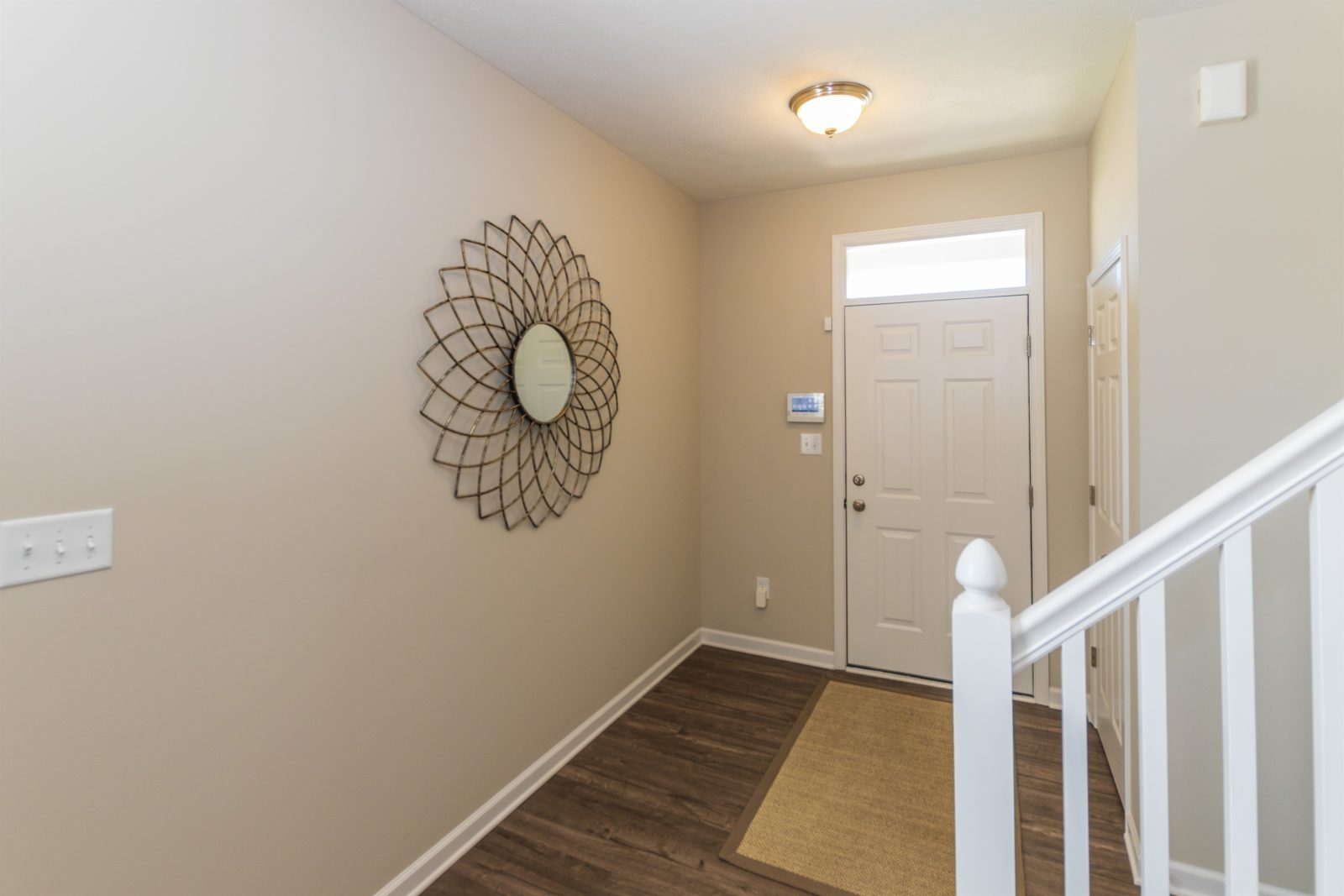 Decorated Model Homes: Visit Our Decorated Model Homes