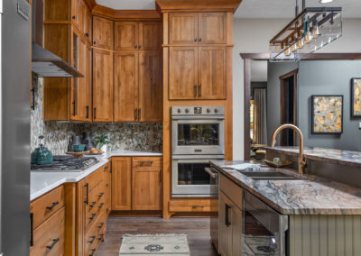11Davis Homes Homeshow-13