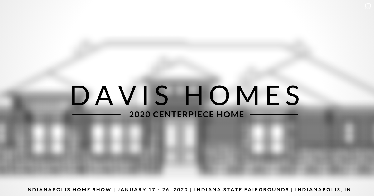 Indianapolis Home Show 2020.Builder Team Announced For 2020 Indianapolis Home Show