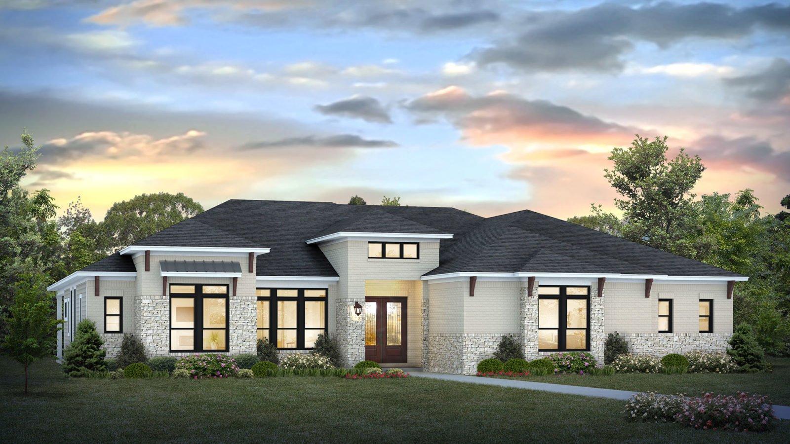 Central Indiana Home Builder Davis Homes