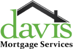 Davis Mortgage Services logo