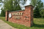 Stanley Cove